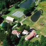 Aerial-View-Farm-Resort