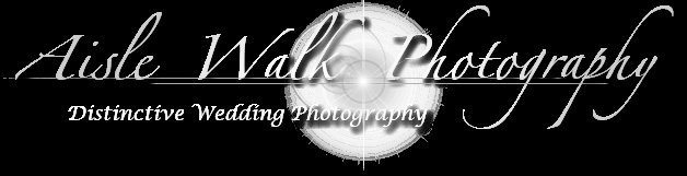 aislewalk photography logo