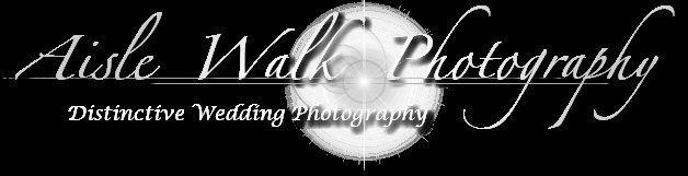 AisleWalk Best Family Vacation & Barn Wedding Resort