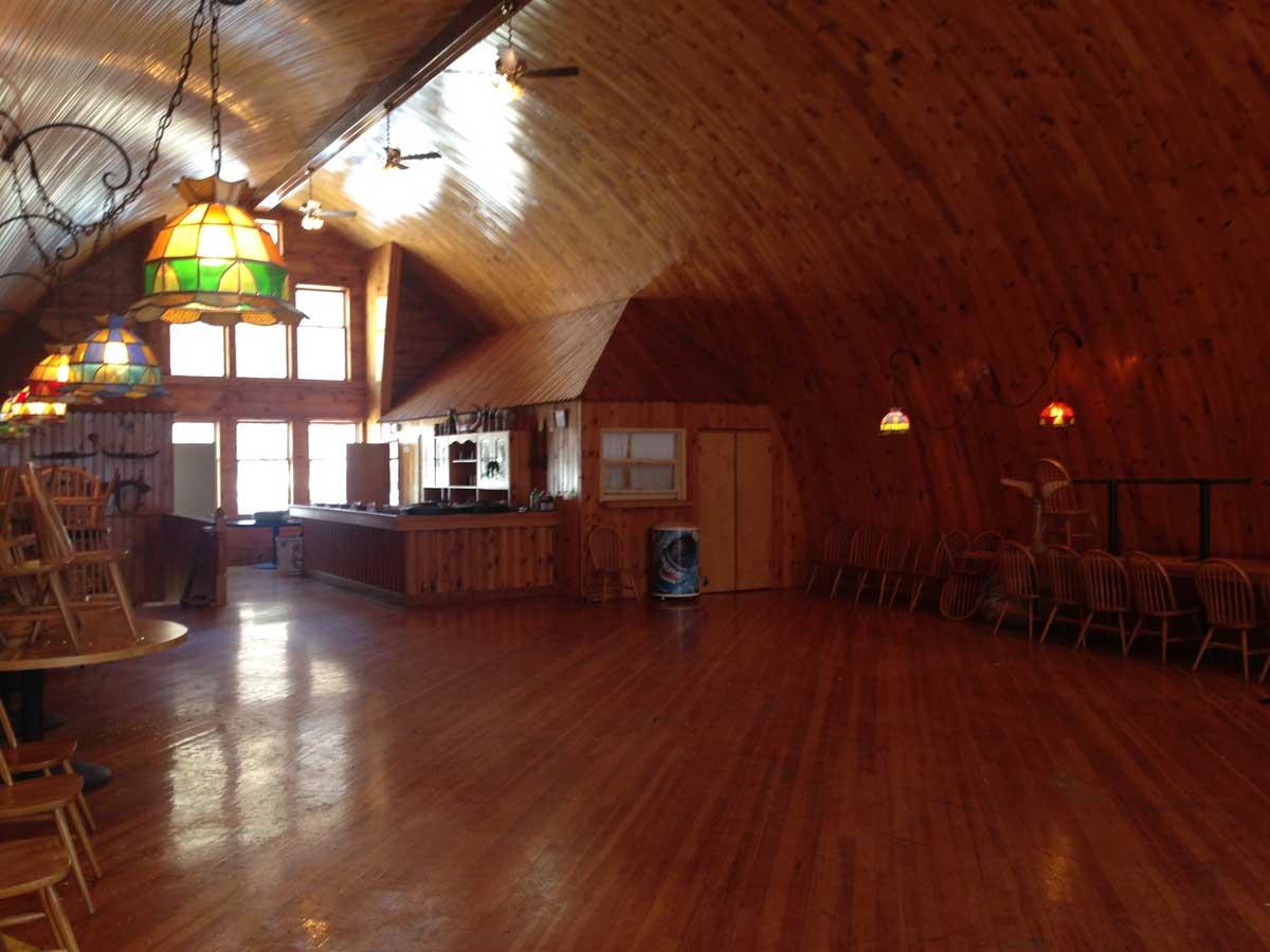 Upstate Farm & Barn Destination Wedding Venue | Catsills, NY