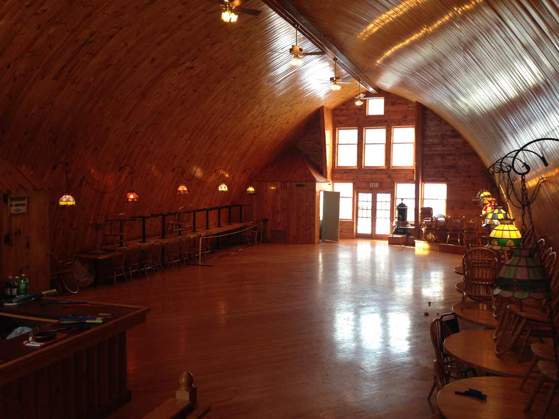 Upstate Farm Amp Barn Destination Wedding Venue Catsills Ny